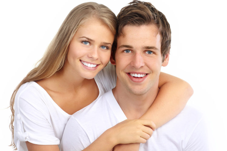 porcelain veneers cost west hollywood