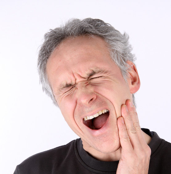 Tooth Extraction Cost Los Angeles Ca West Hollywood Holistic Dentist