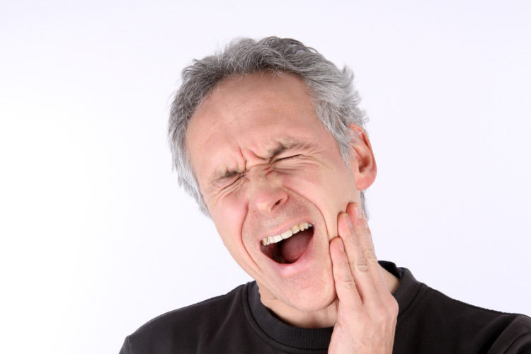 wisdom teeth removal beverly hills