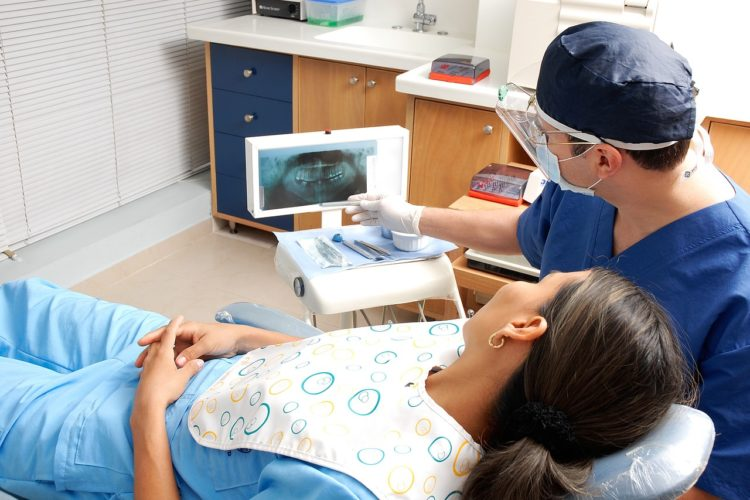 West Hollywood Dentist