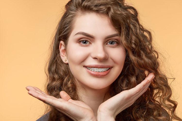 orthodontics beverly hills ca